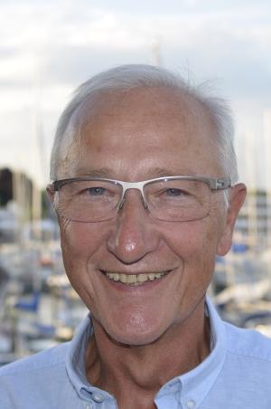 Reinhold Mathiebe