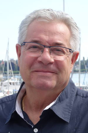 Roland Klingler