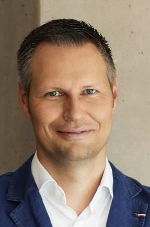 Thorsten Eberle